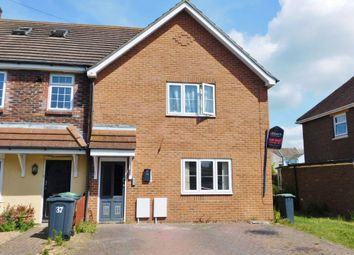 Thumbnail 1 bed flat for sale in Waterloo Road, Gosport