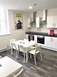 Thumbnail Room to rent in 30A Bradford Street, Walsall, West Midlands
