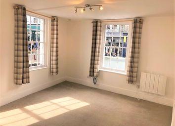 Thumbnail 2 bed flat to rent in Castle Street, Tunbridge Wells