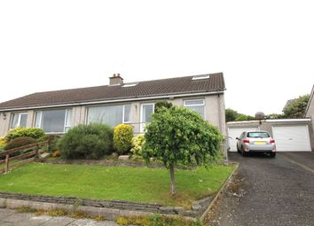 Thumbnail 4 bed bungalow for sale in Galla Way, Newtownards