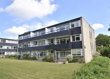 2 bed flat for sale in Hazelwood Court, Hazelwood Road, Sneyd Park, Bristol BS9