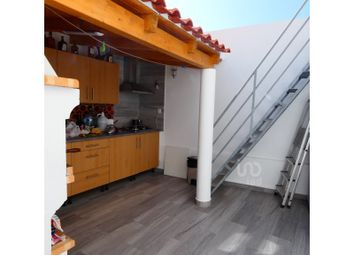 Thumbnail 2 bed cottage for sale in Odiáxere, Lagos, Faro