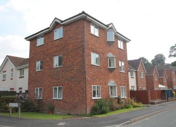 Thumbnail 2 bed flat for sale in Tory Brook Court, Plympton, Plymouth