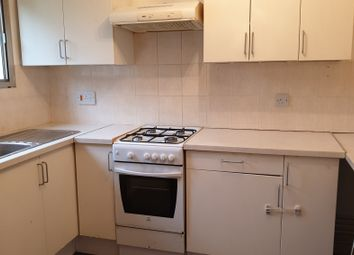 Thumbnail 2 bed flat to rent in Rowland Close, Mill Hill
