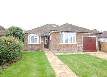 Thumbnail 3 bed property for sale in Bishops Close, Old Coulsdon, Coulsdon