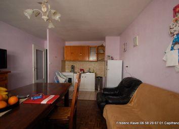 Thumbnail 1 bed apartment for sale in Rhône-Alpes, Rhône, Villeurbanne
