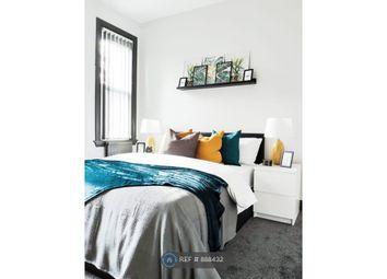 Room to rent in Warren Avenue, Moseley, Birmingham B13