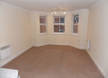 Thumbnail 2 bed flat to rent in Moss Hey, Spital, Wirral