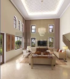 Thumbnail 5 bed villa for sale in Yasmin, Arabian Ranches, Dubai, United Arab Emirates