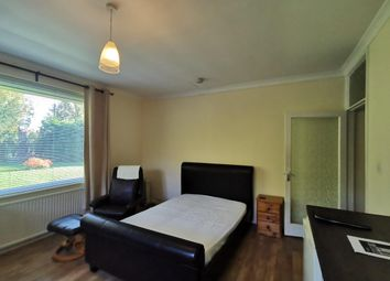 Thumbnail 1 bed flat to rent in St Peters Lane, Bickenhill, Solihull