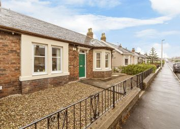 Thumbnail 2 bed cottage for sale in 4 Eighth Street, Newtongrange