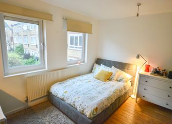Room to rent in Kirkland Walk, Dalston E8