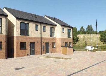 Thumbnail 2 bedroom property for sale in Infinity Riverside, North Shore, 1 Millennium Bridge, Stockton On Tees