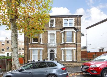Thumbnail 1 bed flat for sale in Becondale Road, London