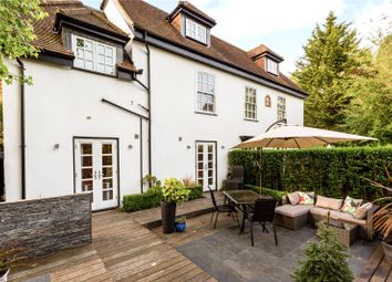 Thumbnail 2 bed flat for sale in Ray Mill Inn, Boulters Lock Island, Maidenhead, Berkshire