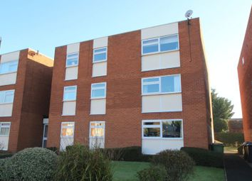 Thumbnail 2 bed flat for sale in Clopton Road, Stratford-Upon-Avon