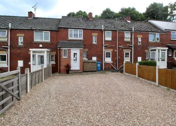 3 bed terraced house for sale in Mill Road, Ecclesfield, Sheffield S35
