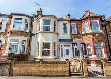 Thumbnail 5 bedroom terraced house for sale in Matlock Road, London