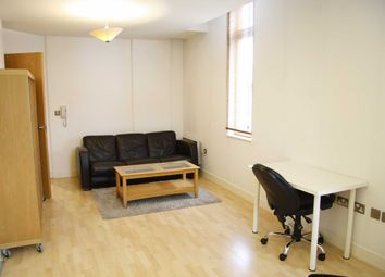 2 bed flat to rent in Chatsworth House, 19 Lever St, Northern Quarter M1