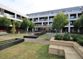 Thumbnail 2 bed flat for sale in St Bedes, 14 Conduit Road, Bedford
