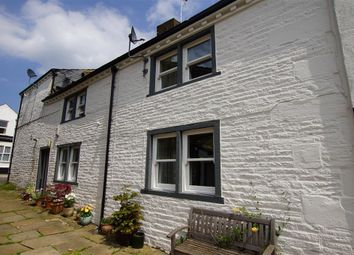 Thumbnail 2 bed cottage to rent in Ackroyd Court, Thornton, Bradford