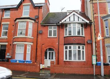 Thumbnail 5 bed property for sale in Wellington Road, Rhyl, Denbighshire, .