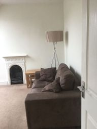 Thumbnail 1 bedroom flat to rent in Cecile Park, London