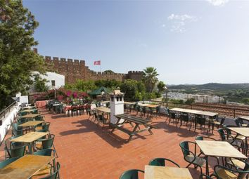 Thumbnail Restaurant/cafe for sale in Silves, Faro, Portugal