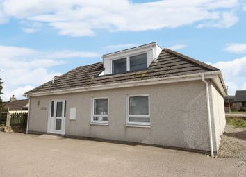 Thumbnail 3 bedroom detached house for sale in Tigh Beag Main Street, Culbokie