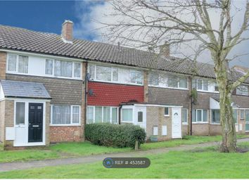 Thumbnail 3 bed terraced house to rent in The Don, Bletchley, Milton Keynes