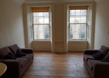 Thumbnail 4 bed flat to rent in Castle Street, City Centre, Dundee