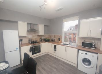 Thumbnail 5 bed shared accommodation to rent in Aldham Cottages, Barnsley Road, Wombwell, Barnsley