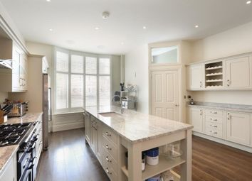 Thumbnail 4 bed town house to rent in Imperial Court, Station Road, Henley-On-Thames