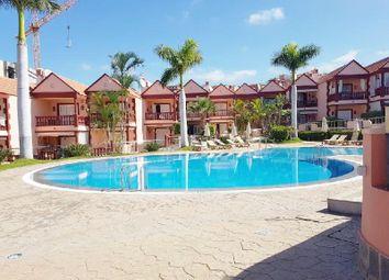 Thumbnail 3 bed villa for sale in Residencial El Duque, Playa Del Duque, Tenerife, Spain