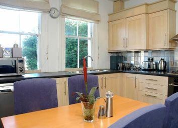 2 bed maisonette for sale in Upper Richmond Road West, East Sheen SW14