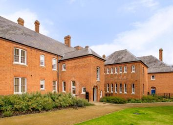 Thumbnail Flat to rent in Cholsey Meadows, Cholsey