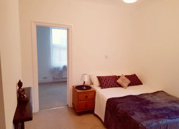 Thumbnail 4 bed shared accommodation to rent in Mcleod Road, London