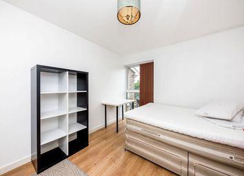 Thumbnail Room to rent in Kemsing Gardens, Canterbury