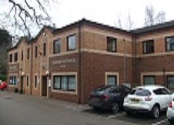 Thumbnail Office to let in Copse Drive Meriden, Coventry