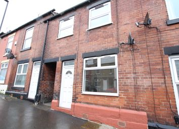 3 bed terraced house to rent in Woodseats Road, Sheffield S8
