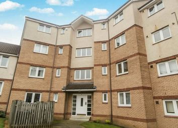 Thumbnail 2 bedroom flat to rent in Haymarket Crescent, Livingston