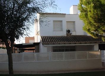 Thumbnail 3 bed apartment for sale in Mar De Cristal, Spain