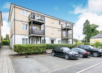 2 bed flat to rent in Ipswich Road, Colchester CO4