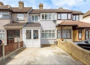 3 bed terraced house to rent in Elm Park Avenue, Romford RM12