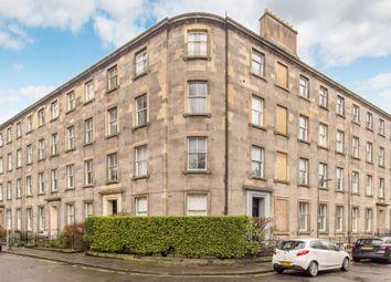 Thumbnail 2 bed flat for sale in 9/2 Lauriston Park, Tollcross, Edinburgh