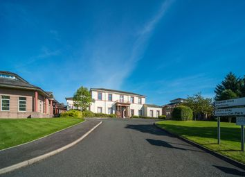 Thumbnail Office to let in Westlakes Science & Technology Park, Moor Row, Ingwell Drive, Ingwell Hall, Office Suite 12, First Floor, Whitehaven