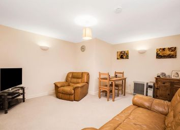 Thumbnail 2 bed flat for sale in Drydock Mill, 17 James Street, Littleborough