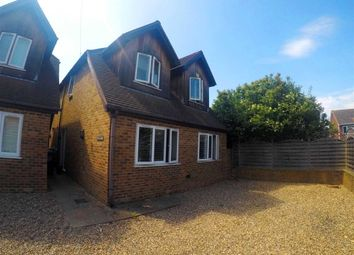 Thumbnail 3 bed property for sale in Newlands, Vale Road, Dartford