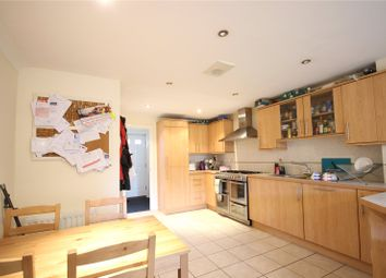 Thumbnail 4 bed detached house to rent in Amis Walk, Horfield, Bristol