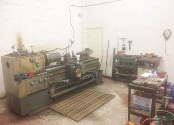 Thumbnail Light industrial for sale in 4 Wear Court, Middlesbrough